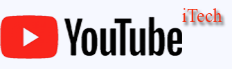 TechnoNPU-Channel